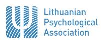 http://www.psichologusajunga.lt/